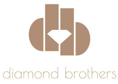 Kontaktieren sie Diamond Brothers
